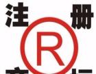 商标注册 商标设计 商标加急 商标检测 商标服务