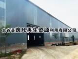 云南铁粉生产厂家 你不错的选择