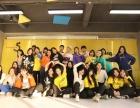 重慶沙坪壩三峽廣場附近舞蹈培訓