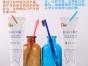 宝宝用含氟牙膏咋办,婧氏牙膏很多人都在用对宝宝身体有没有危害