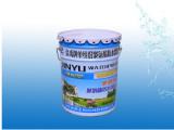 想买双组份防水涂料就来金禹王防水材料——四川双组份防水涂料