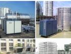 厂家销售太阳能路灯、光伏发电设备可定制欢迎来电咨询