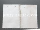 屋顶隔热保温反射膜mdashmdash双面铝箔(铝膜)复合编织布