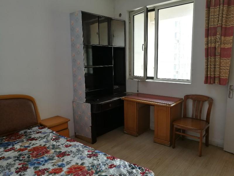 双港 金地格林世界棕榈苑 2室 2厅 103平米 整租
