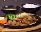 石尚佳石锅拌饭加盟 招商连锁 石尚佳石锅拌饭加盟费 条件