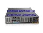 北京海淀区联想服务器维修,联想服务器上门维修,专业维修