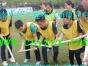 张家界毕业季趣味运动会 趣味同学会 同学会趣味活动