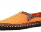 绿鸽品牌鞋 诚邀加盟