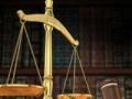 上海南汇航头律师服务 婚姻家庭房产纠纷 法律咨询
