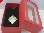 饰品包装盒 中国结礼品盒diy手工串珠材料车挂包装盒饰品配件