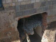 北京朝阳墙体拆除室内装修改造技术拆除