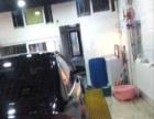 洗车美容旺店出兑,宽城区