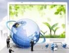 远程教育安徽报名端口(国家承认,教育部认可)
