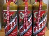 安庆有收酒的店茅台酒回收 回收整箱茅台酒回收老酒