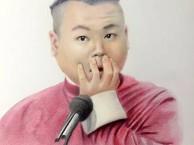 南京美术班南京美术培训班南京美术成人班南京学美术南京素描班