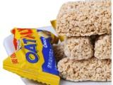 恒乐 正宗麦德好燕麦巧克力 营养麦片巧克力250g 低糖零食