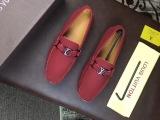 详细揭秘国际大牌鞋有哪些品牌 同款哪里买