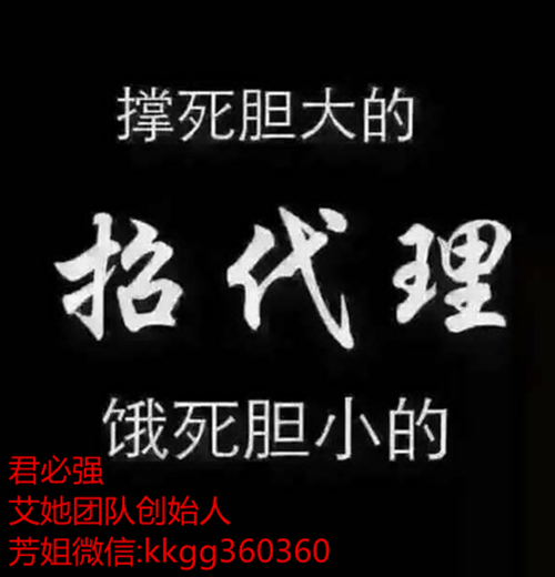 201510081526162e637_副本.png
