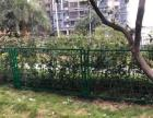 云浮草地公园围栏网种植围栏网鱼塘钢丝防护网