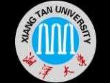 湘潭大学财务管理专业 本科学历1.5年毕业学位有保障