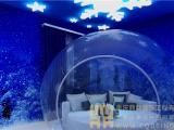 重庆酒店装修设计公司丶主题酒店设计公司丶鼎庭装饰