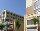 出售新城区政府绩业家园东门烧烤街住宅底商1-2层