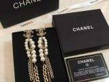 微饰品时尚饰品货源全国免费供货代理长期拿货可让利