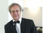 德国汉诺威音乐学院考试招生