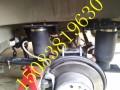 江西奔驰凌特324空气悬挂,斯宾特避震改装唯一一家房车改装厂