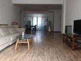 人民公园 丽水尊园 3室 2厅 160平米 整租丽水尊园丽水尊园