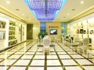 重庆影楼装修重庆儿童影楼装修重庆婚纱影楼装修设计斯戴特