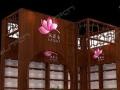 上海展会搭建,展会设计,展厅设计展馆设计