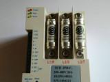 台湾JK调压器JK3PS-48020,JK3PS-48048