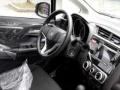 本田飞度2014款 1.5 自动 时尚版-0手续分期一当天提车首