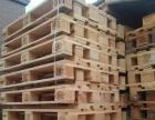 萧山生产各类木托盘,木包装箱,出口包装箱