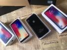 直销苹果8 8plus 苹果X 苹果7手机全国货到付款