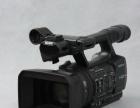 sony2000E摄像机9000元亏本专卖