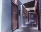 余江湘里人家大酒店