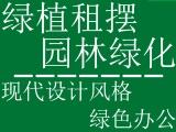 深圳园林绿化工程 庭院别墅设计施工 屋顶花园 植物墙