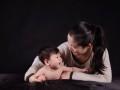 长沙禧月台专业提供 月嫂 育婴师 催乳师 母婴护理
