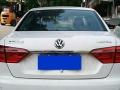 大众 朗逸 2013款 1.6L 自动舒适版—先付1万,轻松有车