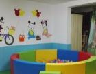 历下区经十路幼儿园适应班招收三岁宝宝