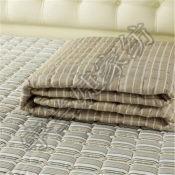 想买价格实惠的床垫就到龙新同 床垫品牌推荐