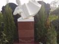 成都墓地成都公墓距离成都市区较近的公墓院山公墓