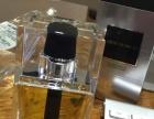 Dior桀骜男士香水