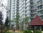 燕郊二手房夏威夷南岸二期南北通透88平两居出售