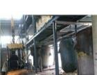 吉林回收公司,延边朝鲜族自治州高价回收二手化工设备
