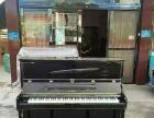 温岭多芬琴行Kawai钢琴CS-35N 1999年