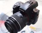 全北京回收数码相机回收单反相机微单相机照相机等等