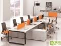 宜洋办公家具厂家 以定制为主 满足您办公家具一站式采购服务
